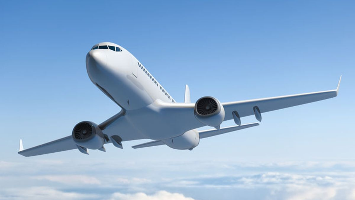 "The Federal Aviation Administration said there has been ""a disturbing increase in incidents..."