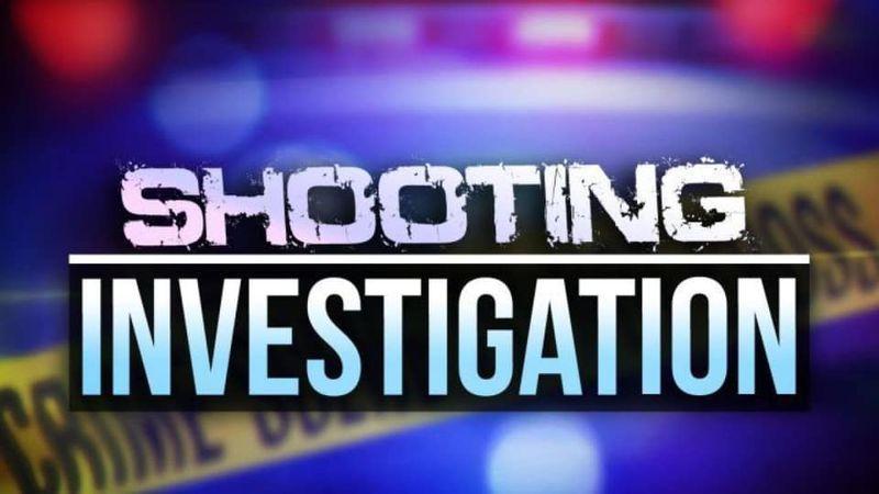 Deputies are still investigating the cause