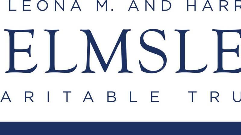The Leona M. and Harry B. Helmsley Charitable Trust is a global philanthropy committed to...