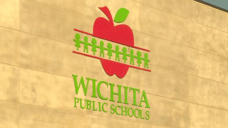 Wichita Public Schools USD 259