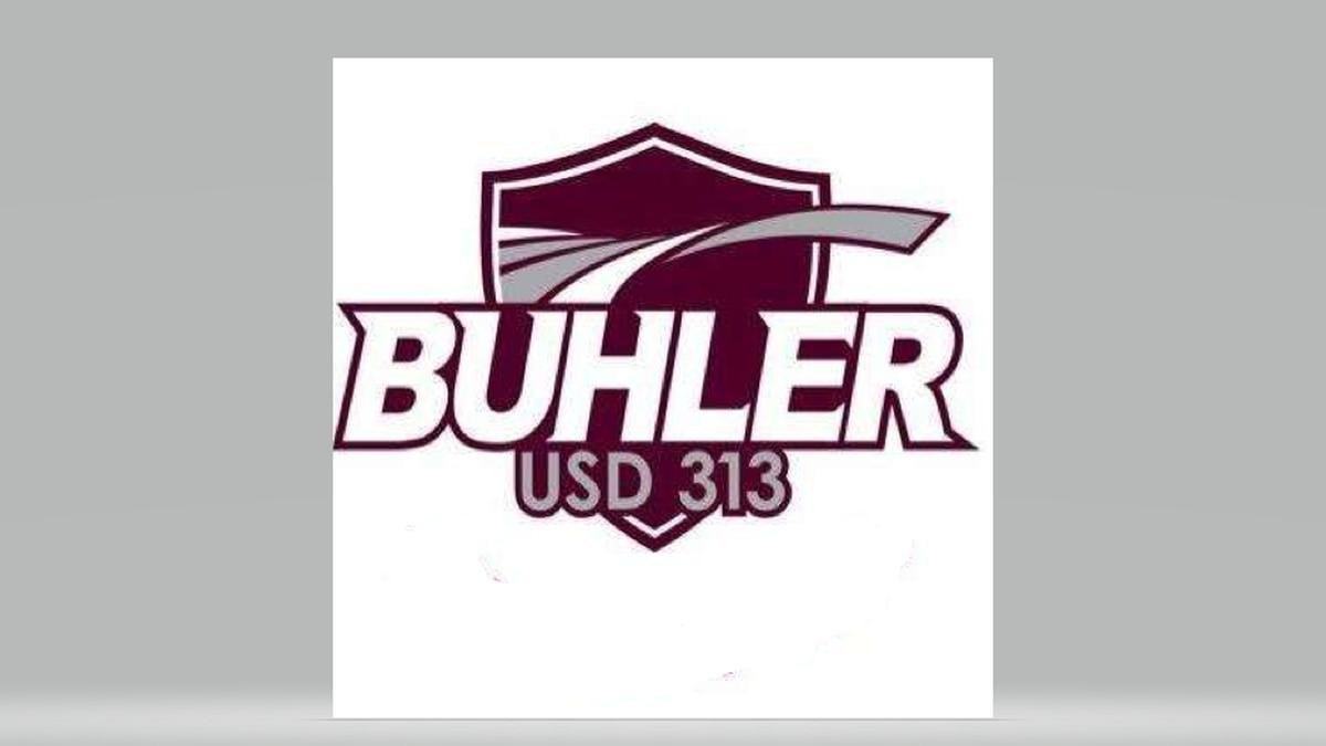 Buhler school district