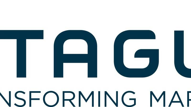 Stagwell is the challenger holding company built to transform marketing. (PRNewsfoto/MDC...