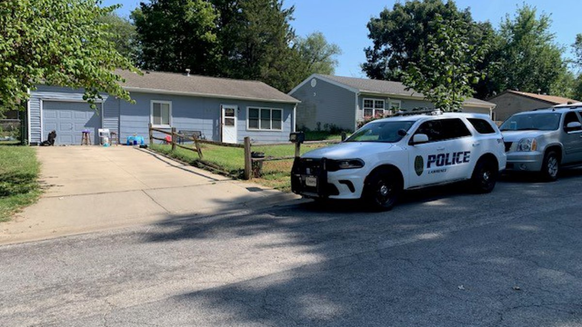 A 2-year-old child has died after an apparent accidental shooting in the 1500 block of...