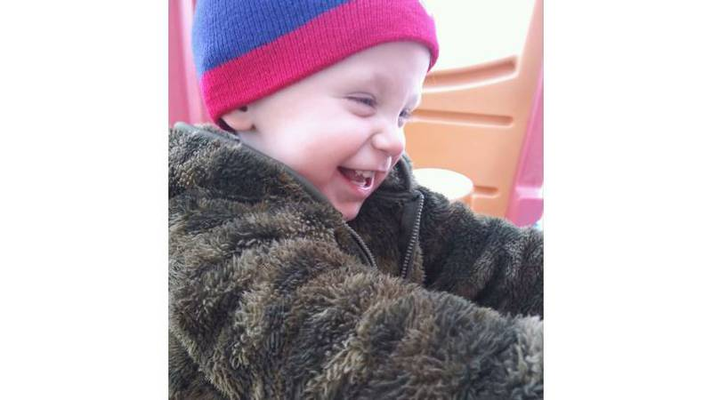 William Lemens died unexpectedly while taking a nap. His mother asked Factfinder 12 to help her...