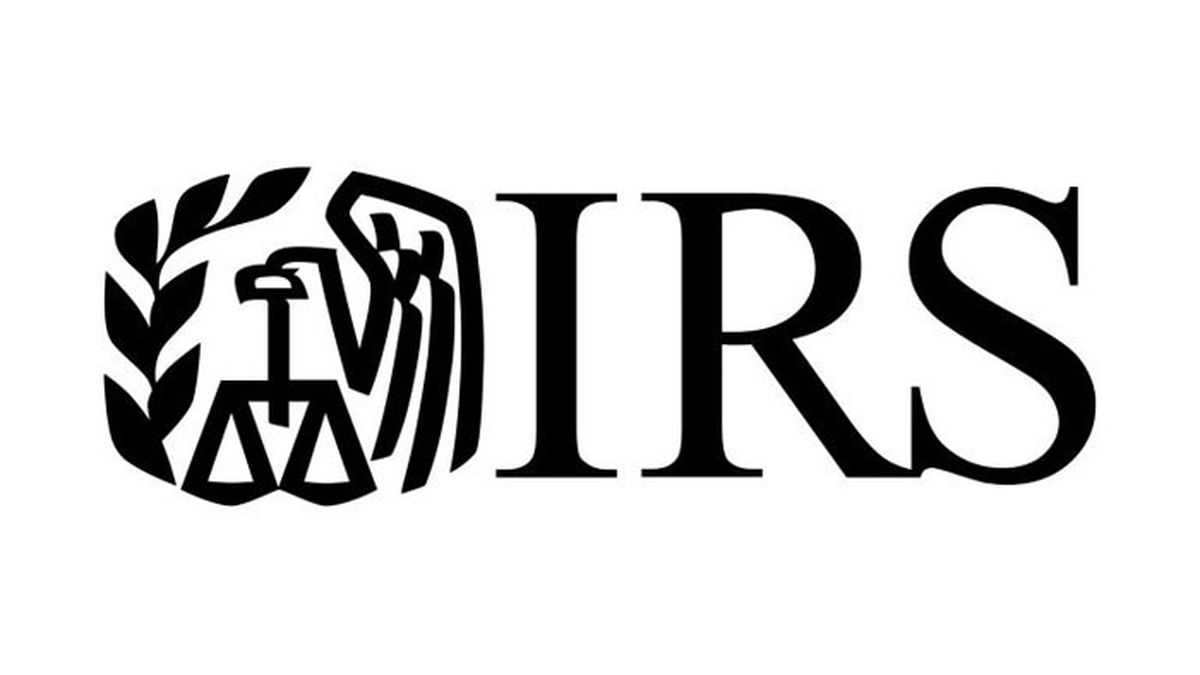The first funds will go to people who have filed tax returns for the last two years and have authorized direct deposit. (Source: IRS)