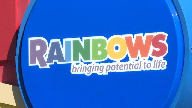 Rainbows United (Wichita, Kan.)