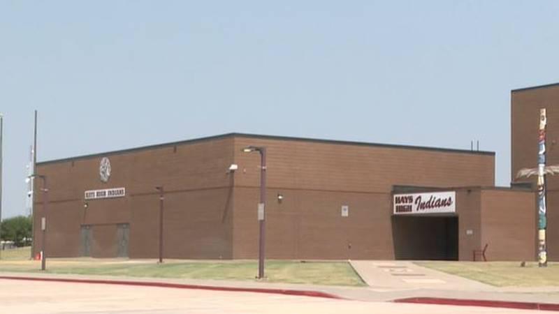 Hays High School