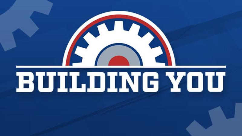 KWCH Building You