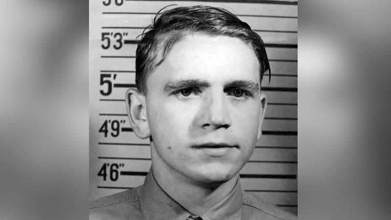 The Defense POW/MIA Accounting Agency (DPAA) announced that Marine Corps Pfc. Glenn F. White,...