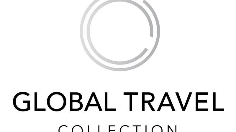 (PRNewsfoto/Global Travel Collection)