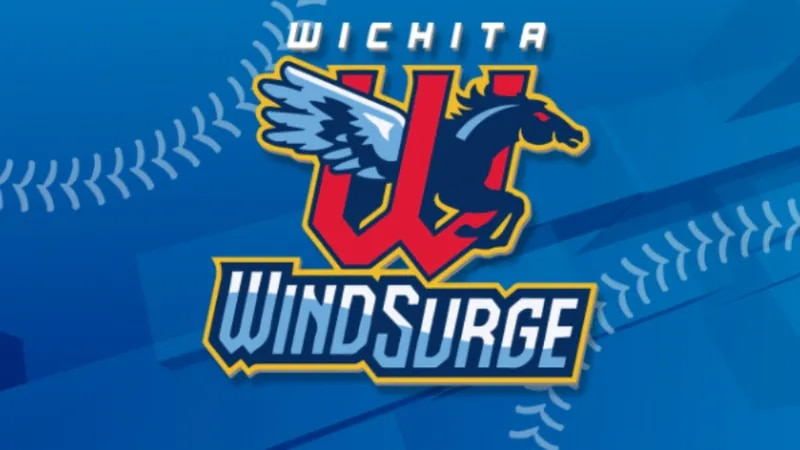Wichita WInd Surge