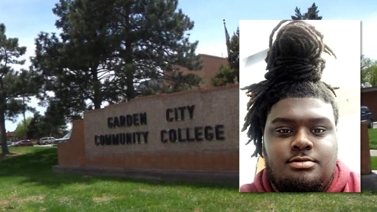 Garden City Community College reached a settlement with the family of Braeden Bradforth, a former GCCC football player who died after a practice in August 2018.