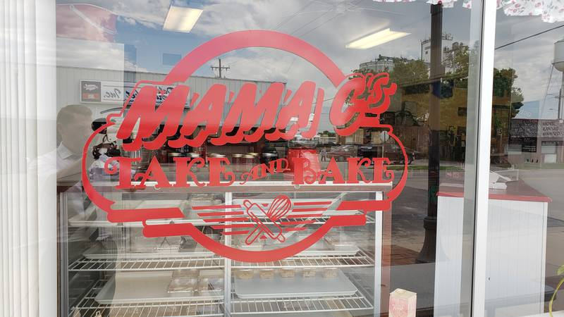One Hillsboro business want to know why a similar business was approved to accept SNAP...