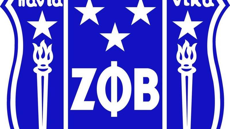 Zeta Phi Beta to Convene in Hartford