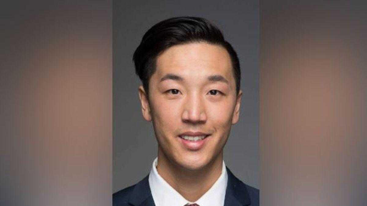 Rui Xu is the only Asian American in the Kansas legislator. In a tweet on March 19, 2021, he...