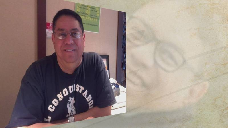Two years after he was found murdered, Ernie Ortiz's family is working to find justice and...