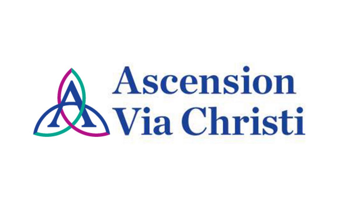 Ascension Via Christi announced they will open an ER in Wellington by early 2021.