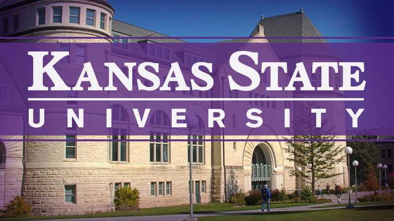 Kansas State University has signed a new research agreement to help develop a vaccine candidate...