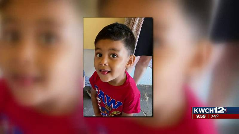 Mother of boy who died during dental procedure speaks out