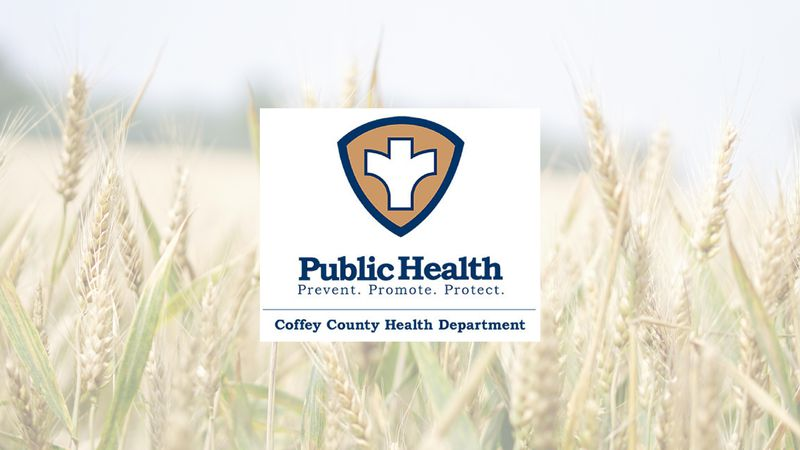 Nurses at Coffey County Health Department decline to administer COVID-19 vaccine.