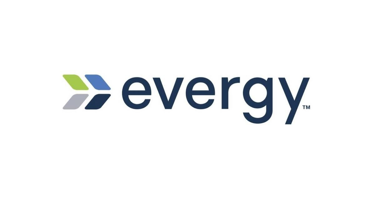Evergy will resume electricity service disconnections - but the company is offering payment...