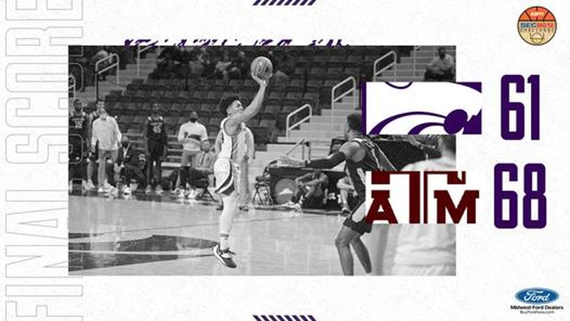 k-state vs texas A&M