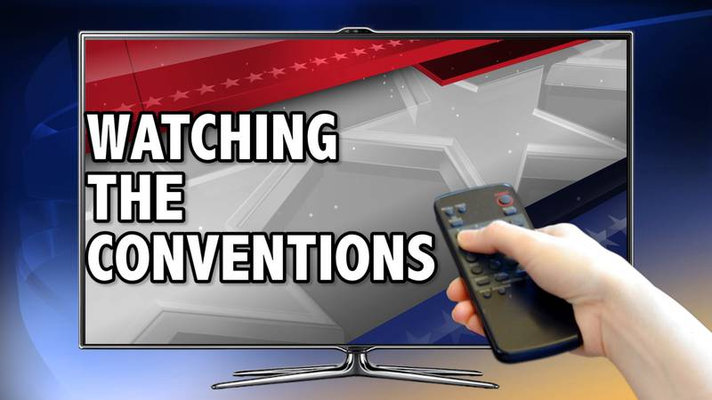 We tell you how things will look different at the national political conventions, if you plan...