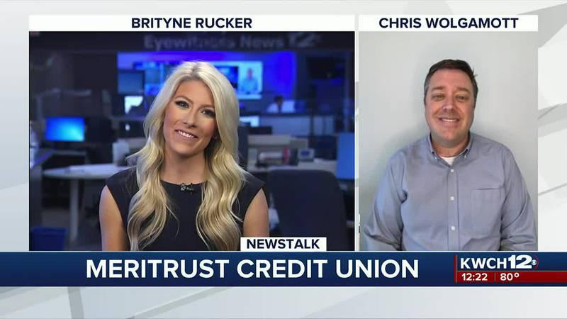 Meritrust Monday: Advanced Child Tax Credits