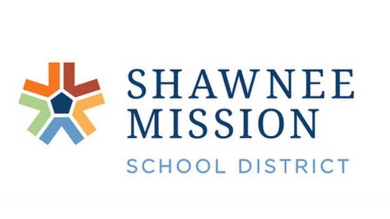 Shawnee Mission School District logo