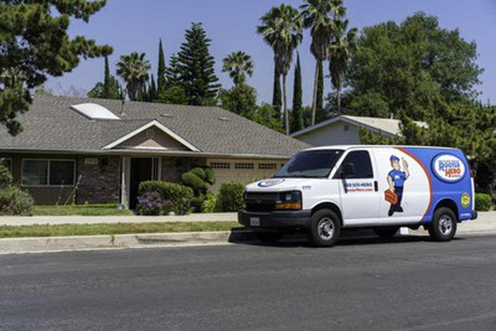 Rooter Hero offers home improvement tips to California homeowners who want more manageable...