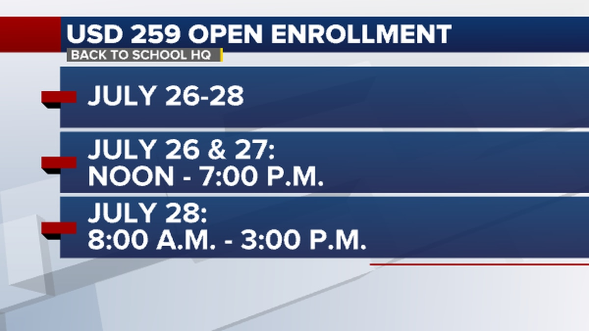 All parents, new and returning, can complete the online enrollment process using the Parentvue...