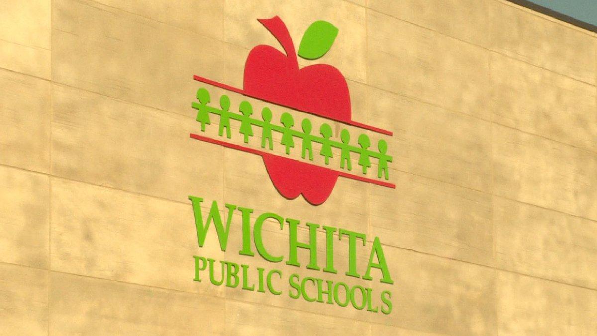 Wichita Public Schools USD 259