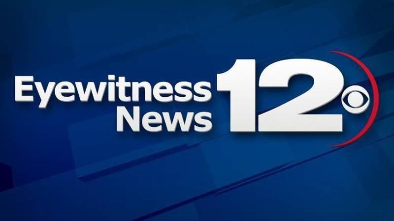 Eyewitness News KWCH