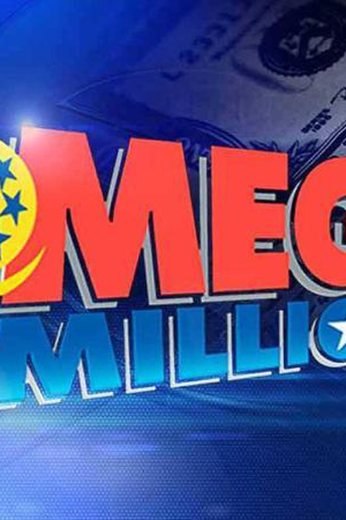 Tonight S Mega Millions Drawing Six Years To The Day Since Kansas Player Won One Third Of Record Mega Millions Jackpot