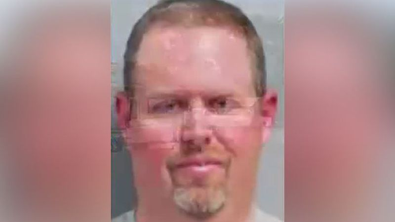 On April 14, 2021, a jury convicted former Bushton, Kan. police chief Brian Treater of several...