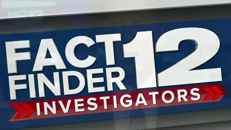 FactFinder 12 investigates