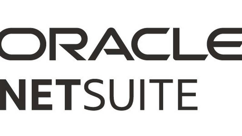 Oracle NetSuite Logo (PRNewsfoto/Oracle NetSuite)