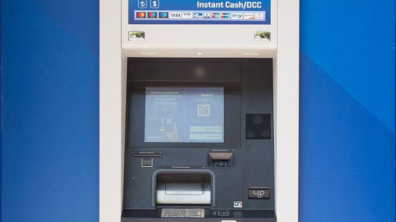 Yapi Kredi to install more than 400 of Diebold Nixdorf's DN Series ATMs with cash recycling...