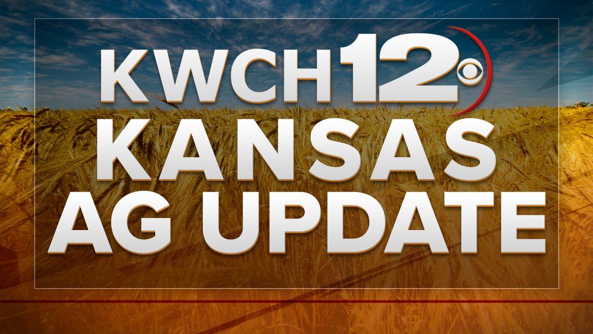 Kansas Ag Update