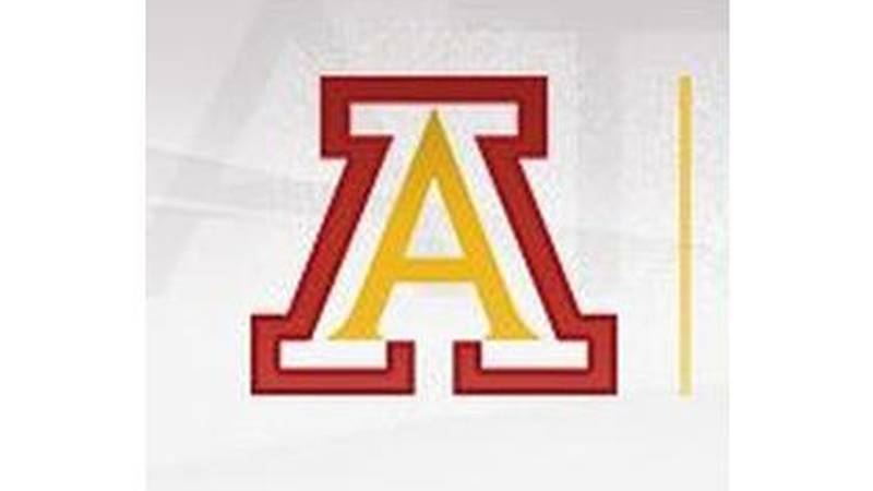 Atchison schools will no longer have Native American-themed mascots after action taken Monday...