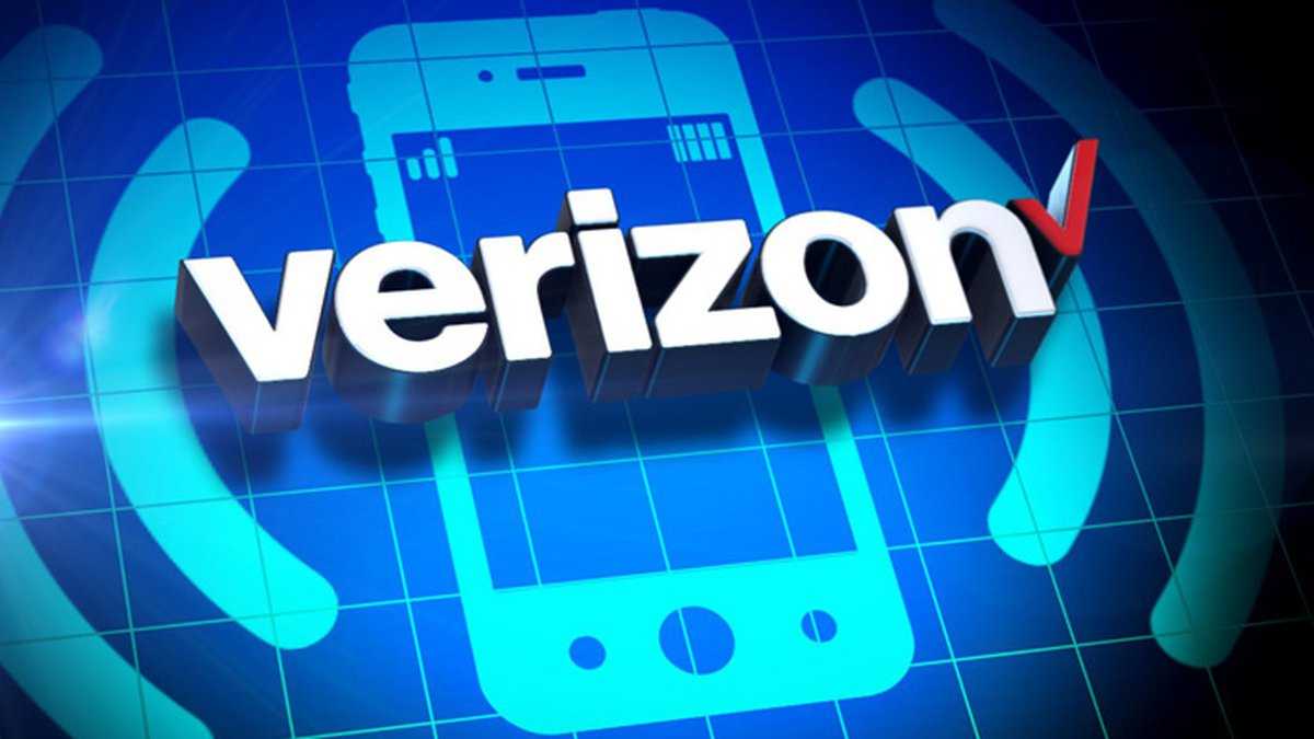 Verizon posted on its official customer service Twitter that it had confirmed a widespread...