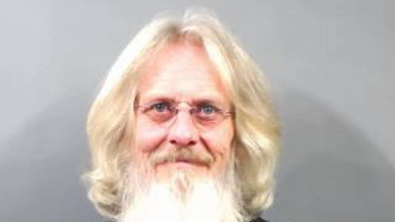 Meredith Dowty is charged with criminal threat for threatening Wichita Mayor Brandon Whipple.