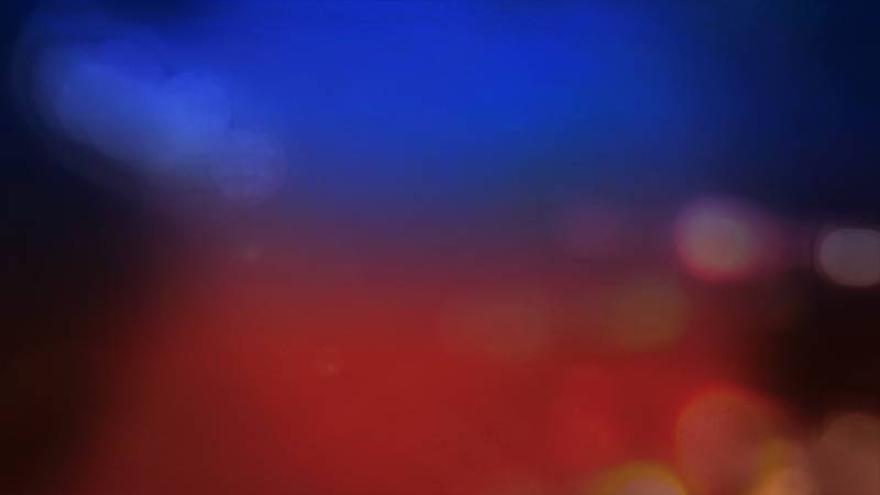 An El Dorado teen is dead after a crash in Butler County Friday night. The Kansas Highway...