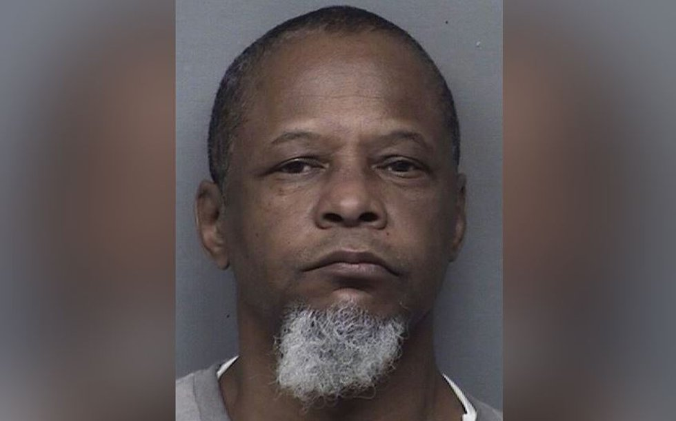 Wichita police arrested 60-year-old James Shaw in connection with the deadly stabbing of...