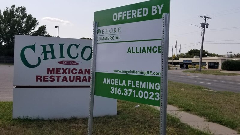 After 46 years in business, Chico's, a family-owned restaurant, is closing its doors.