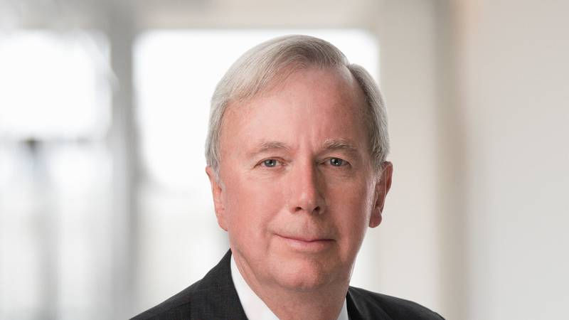 Burns & Levinson partner Sean Coffey, a respected environmental attorney and visionary, has...