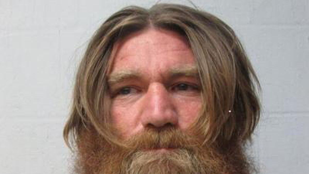 Donny Jackson, 40, is charged with capital murder in the deaths of two sons, ages 12 and 14,...