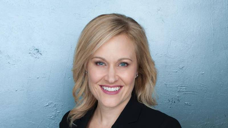 Jill Nykoliation, CEO of Juniper Park\TBWA, has been named as one of three of Canada's Most...