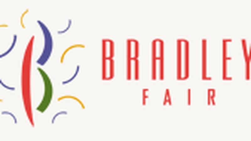 Bradley Fair