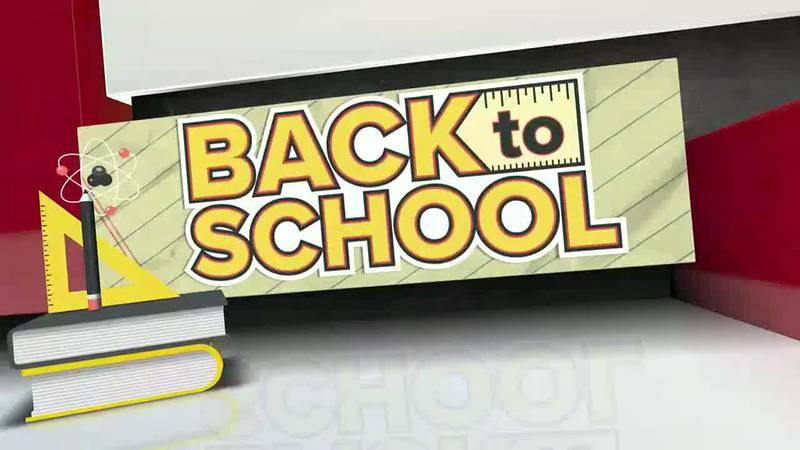 Meritrust: Back-to-school season good time to teach about finances